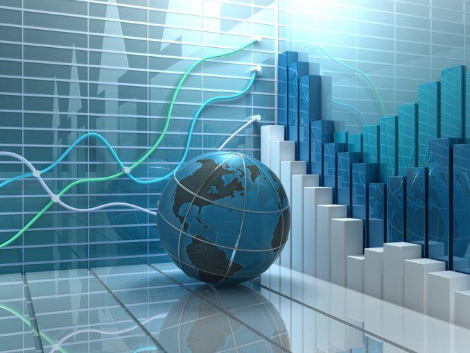 Зарубежные биржи вечных ссылок
