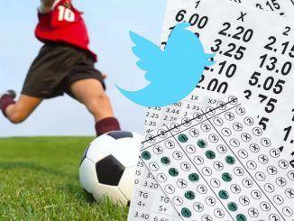 По мнению ученых Twitter делает ставки на спорт успешнее