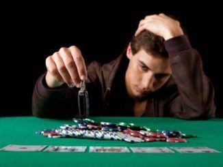 Букмекеры Великобритании будут финансово поддерживать игроманов