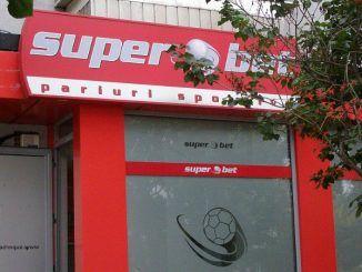 Superbet покоряет Польшу