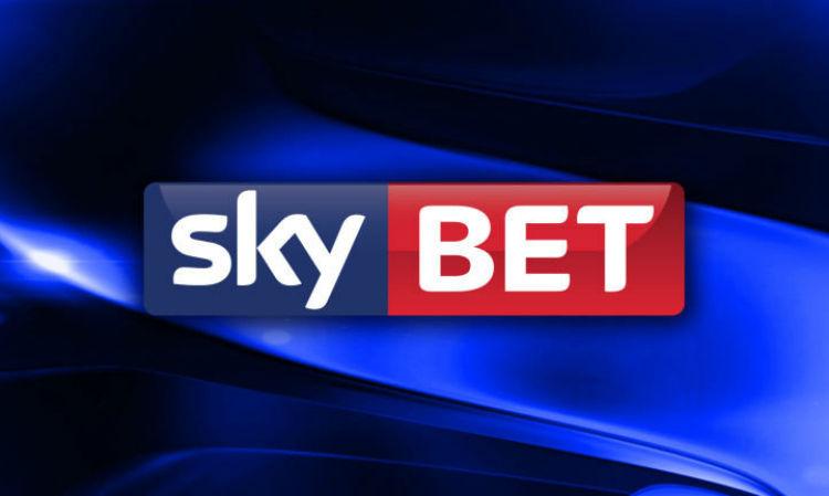 sky bets oferta pdf