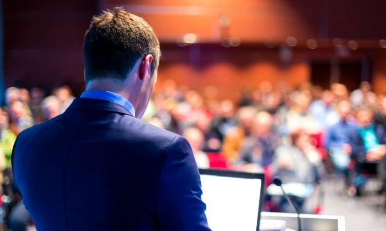 конференция букмекер