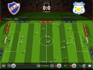 Rush Street Interactive выходит на рынок виртуального спорта в США