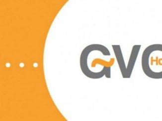 GVC Holdings добилась рекорда по финансовым показателям в 2017 году