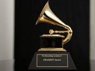 Пари-Матч рассуждает на тему победителей музыкальной премии «Грэмми»