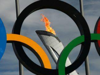 Букмекеры атакуют МОК. Будет киберспорт включен в программу Олимпийских игр?