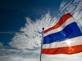 В Таиланде 11 человек обвиняются в организации договорных матчей