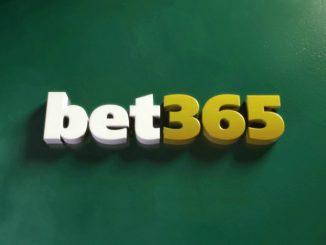 Владельцы «Bet365» намерены ослабить конкурента