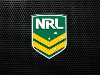 NRL запретила рекламу БК на форме женских коллективов
