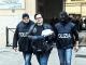 В Италии арестован «Король ставок»