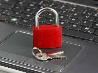 На прошлой неделе заблокировано 1,5 тысячи запрещенных сайтов