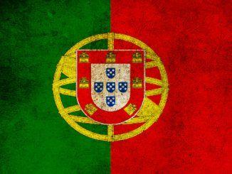 Последний квартал 2017 года для букмекеров из Португалии оказался «золотым»
