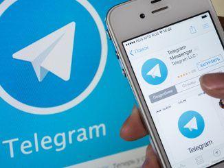 В Bwin.ru заработал telegram-бот с футбольной статистикой