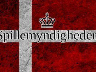 Ставки на скачки в Дании будут облагаться новым налогом