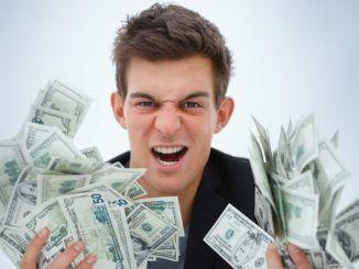 16 событий и 100 рублей. Как выиграть более 300 000