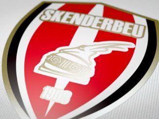 «Скендербеу» не сможет выступать на международной арене в ближайшие годы