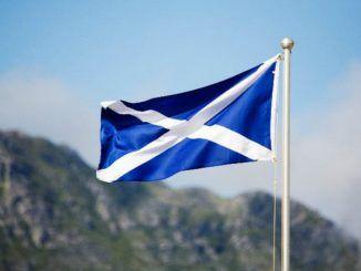 На территории Шотландии сократят количество терминалов FOBT