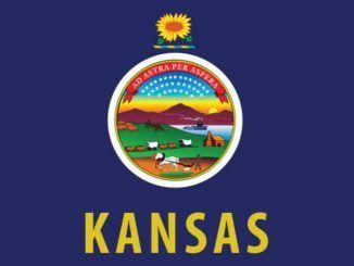 В штате Канзас могут легализовать ставки на спорт