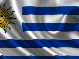 В Уругвае начались блокировки незаконных букмекерских контор