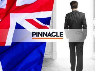 Игроки из Австралии теперь не смогут делать ставки в БК Pinnacle