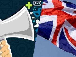 Британские власти ужесточили требования к рекламе бонусов букмекеров