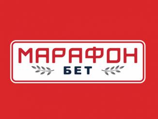 БК Marathonbet выплатила выигрыши по ставкам на чемпионство Манчестер Сити и Баварии