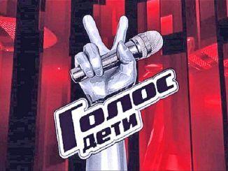 В БК 888.ру появились ставки на победителя шоу «Голос. Дети»