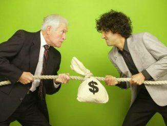 Букмекеров предосторегли от попыток помешать выводу денег