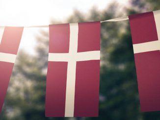25% игорного рынка Дании занимают букмекерские конторы