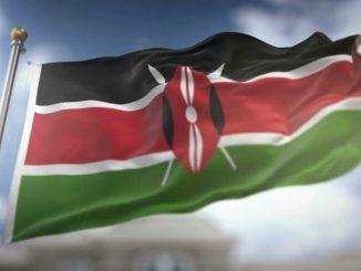В Кении понизят налог для букмекерских контор