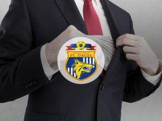 Бывший владелец ФК «Дачия» обвиняется в договорных матчах
