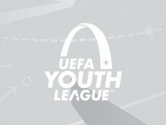 Букмекеры: молодежную Лигу Чемпионов выиграет Челси
