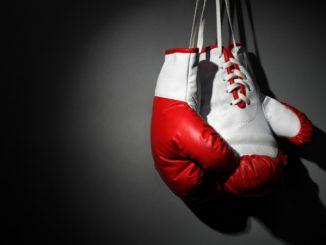 Букмекеры назвали ТОП-5 боксеров, за которых болеют россияне