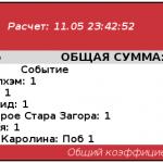 Три миллиона ушли в Псков