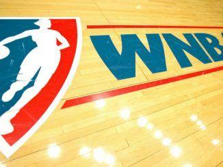 Сотрудничество между FanDuel и WNBA продолжается