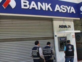 Турецкие власти намерены еще жестче бороться с нелегальными букмекерами
