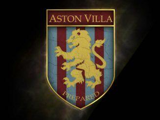 Английский футбольный клуб «Астон Вилла» открывает киберспортивное подразделение
