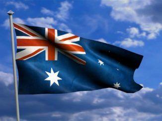 В Австралии игроки предпочитают делать ставки с мобильных телефонов