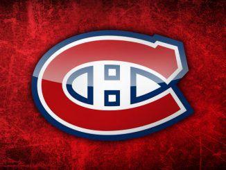 Хоккейная лига чемпионов подписала соглашение с SportRadar