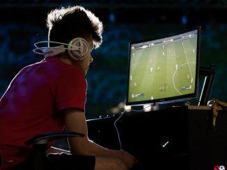 БК «Фонбет» начала прием ставок на киберспортивный Чемпионат Мира — 2018