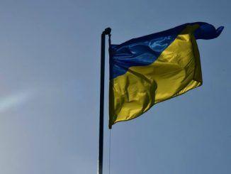 На Украине хотят легализовать гэмблинг