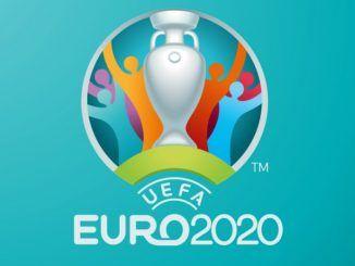 Каковы шансы Испании в Евро-2020 после прихода Луиса Эмери