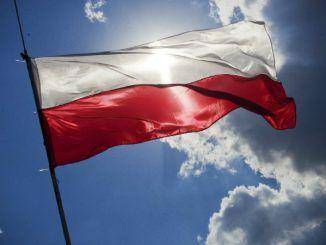 Суд поддержал запрет гэмблинга на территории Польши