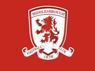 Unibet выступила спонсором английского клуба Мидлсбро