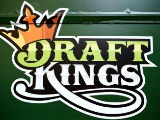 DraftKings возвращается в Великобританию