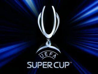 БК «Лига Ставок»: 85% игроков верят в «Реал Мадрид» в матче за Суперкубок УЕФА