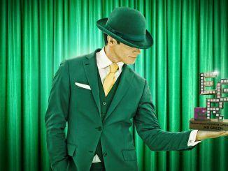 Букмекер «Mr Green» нацелен на игорный рынок Швеции