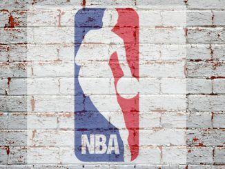 MGM Resorts официально стала спонсором Национальной Баскетбольной Лиги США