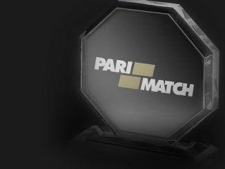 Директор Parimatch рассказал о ставках на спорт во время Чемпионата Мира по футболу