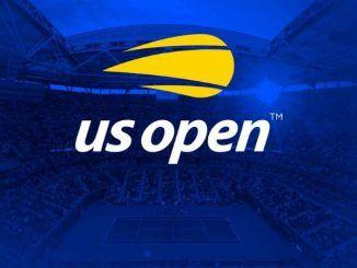 """Букмекерская контора """"Марафон"""" предлагает акцию к US Open 2018"""